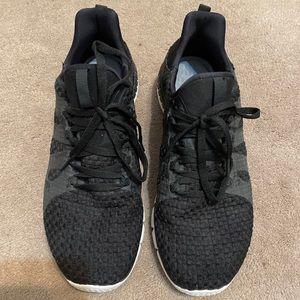 Women's Reebok running shoes